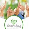 EL 'TEAMING' DE TCC PAMPLONA SUMA 18.000 EUROS DONADOS A PROYECTOS SOCIALES
