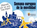 MUGIKORTASUNAREN ASTE EUROPARRA 2013