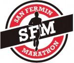 San Fermin Marathon lasterketa dela-eta, Eskualdeko Hiri Garraioak bere lineen ibilbideak eta ordutegiak aldatuko ditu