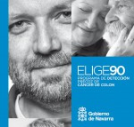 EL TUC COLABORA CON EL PROGRAMA DE DETENCIÓN PRECOZ DE CANCER DE COLON